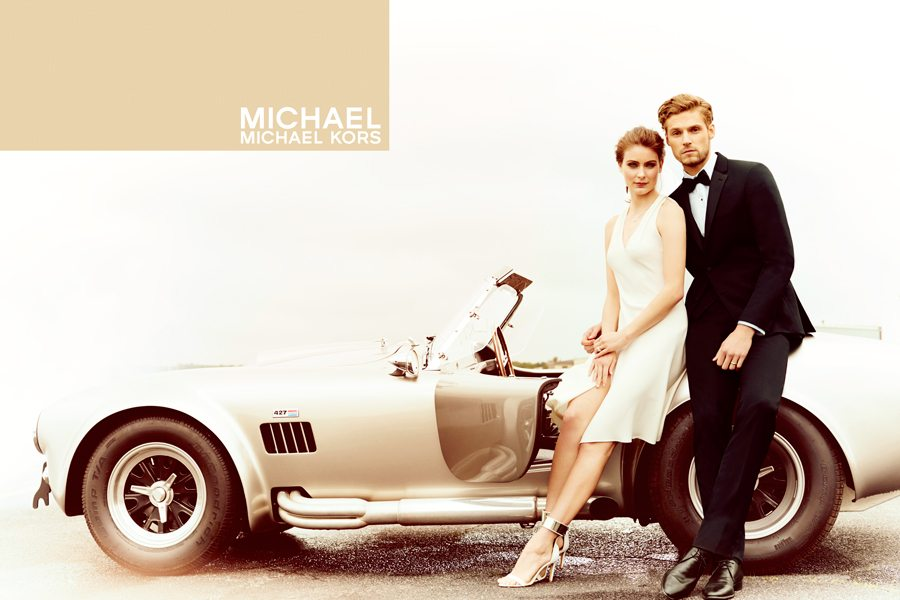 Make An Appointment | Knoxville Tuxedo Rentals